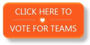 Click to vote for teams