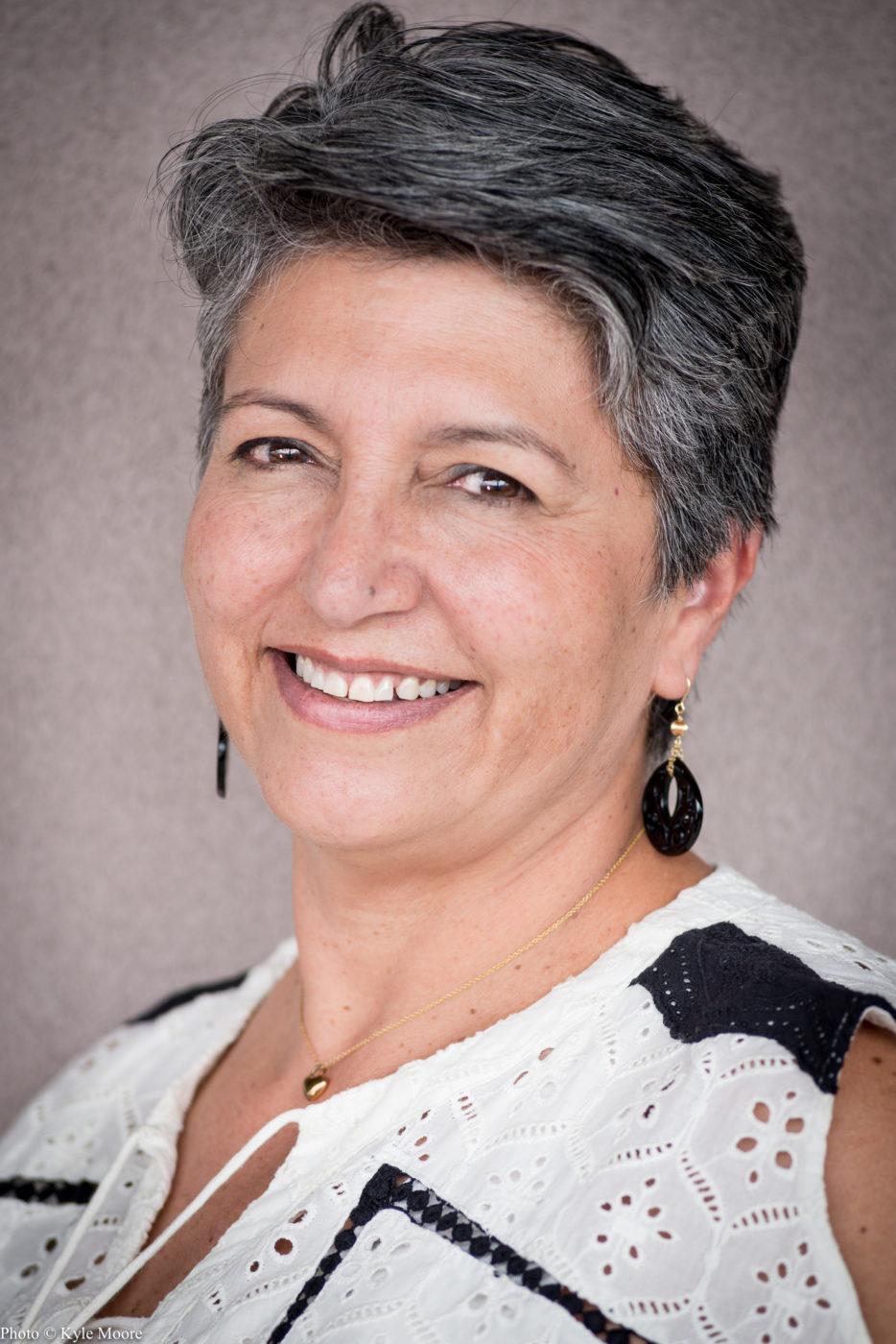 Ema Lyman