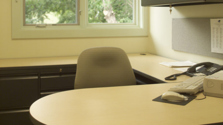 YWCA Boulder County Office Space for Rent