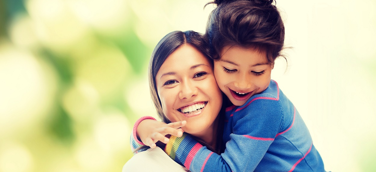 Co-Parenting for Life 7/19/2019 @ YWCA Boulder County | Boulder | Colorado | United States